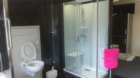 bathroom showrooms bedford bathroom showrooms bedford 28 images take a look