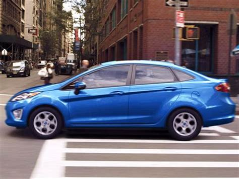 blue book value for used cars 2013 ford taurus spare parts catalogs 2013 ford fiesta pricing ratings reviews kelley blue book