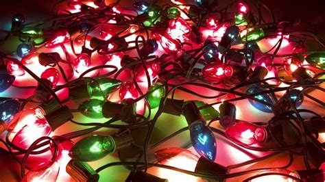 recycle tree lights images of recycle tree lights tree