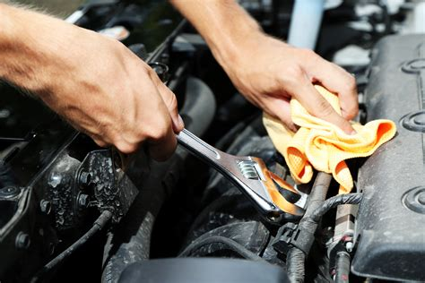 saturn auto repair the most common saturn car repair