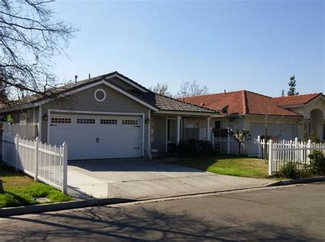 fresno real estate fresno county ca homes for sale zillow