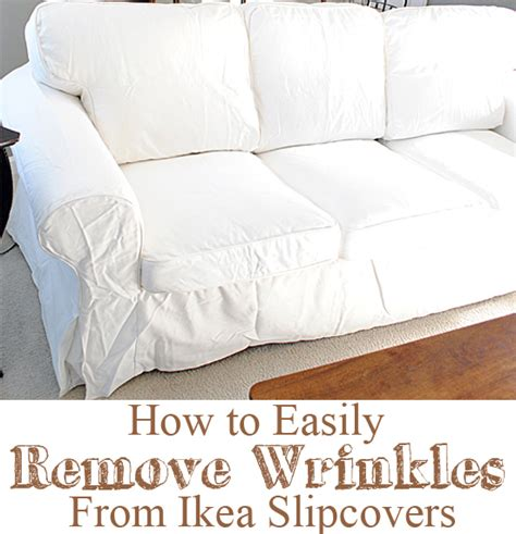 how to change sofa cover covers for bed bugs how to easily remove wrinkles
