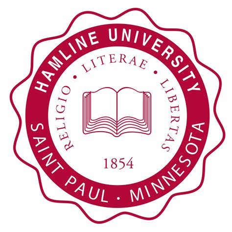 Hamline Mba Program Ranking by Hamline