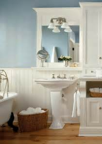 seaside bathroom decorating ideas new home interior design decorating gallery bathrooms