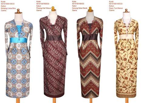 Baju Agya Blouse Bnd mutiacreation grosir fashion kebaya modern kemeja pria busana muslim baju batik