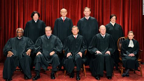 how many supreme court justices sit on the bench obamacare ruling a time bomb for democrats cnn com