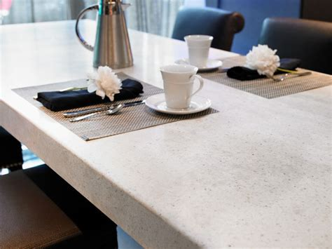 Corian Veneer Countertops 17 Best Images About Formica 174 Solid Surfacing On