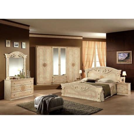 camere da letto prezzi bassi camere da letto