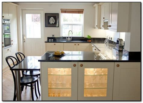 Kitchen Remodeling Ideas On A Budget by Searching For Kitchen Redesign Ideas Home And Cabinet