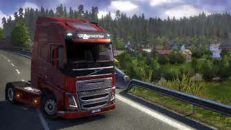 Window Seat Shelves - how euro truck simulator 2 may be the most realistic vr driving game