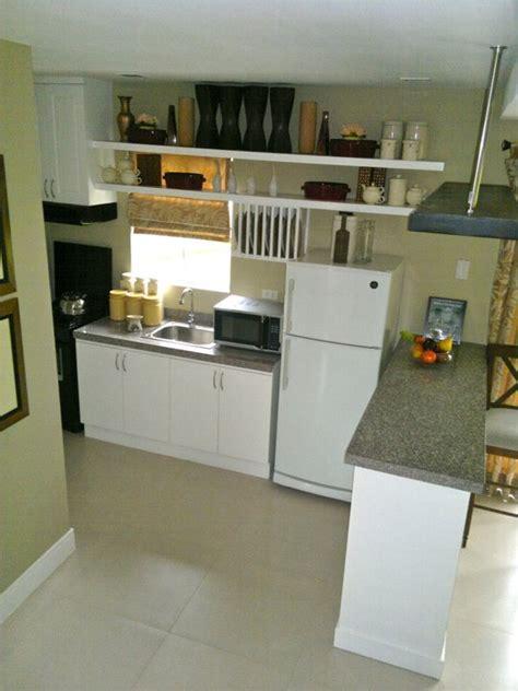 camella homes kitchen design aloin info aloin info