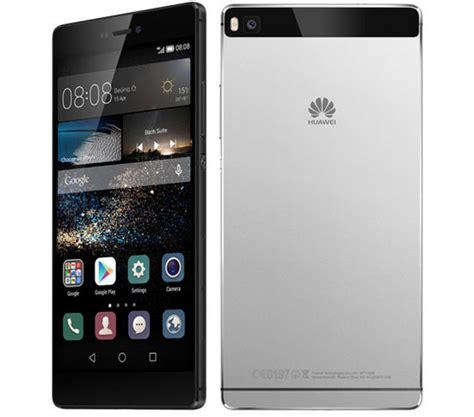 Baru Hp Huawei P8 harga hp huawei p8 16gb ponsel android lollipop dengan ram 3gb