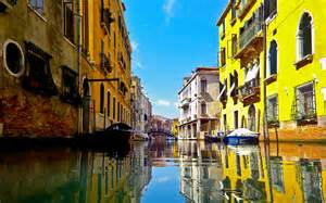 Italia Wallpaper Venice Italy Wallpapers Wallpaper Cave