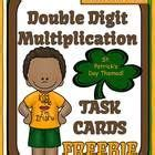 Digit Eraser St 1000 images about st s day freebies on literacy student and math
