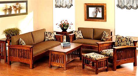 modern craft furniture furniture  sri lanka moratuwa furniture