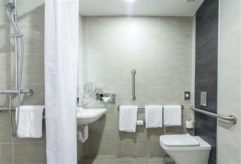 bathroom times square hotel riu plaza new york times square in new york starting at 163 89 destinia