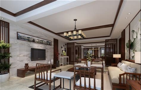 wooden ceiling designs for living room wooden living room ceiling design
