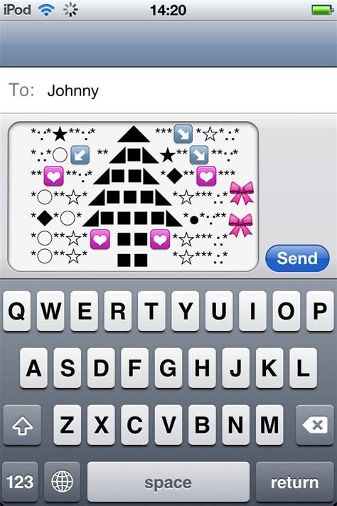 emoji jokes funny status shuffle all in 1 animated emoji text pic