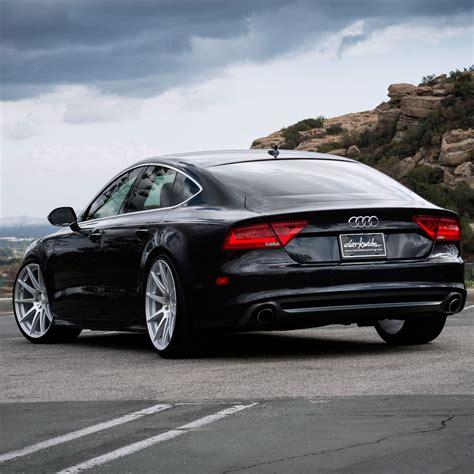 Audi In Essen by Index Of Store Image Data Wheels Niche Vehicles Essen