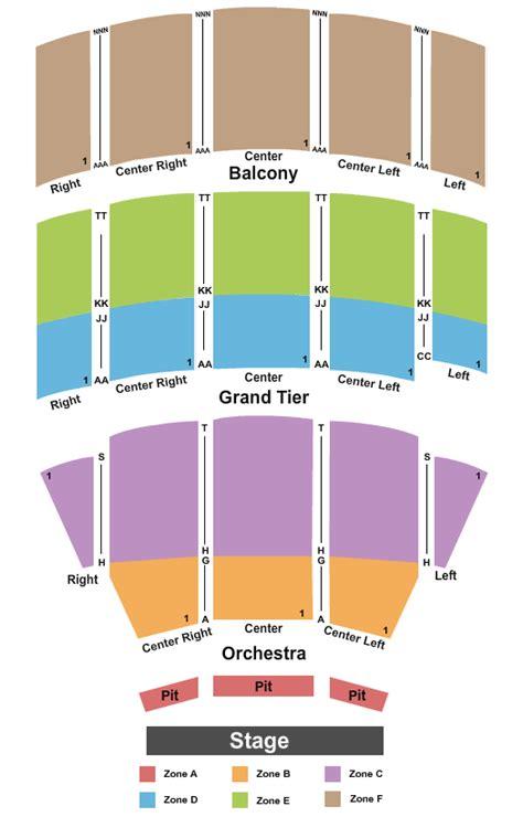 american bank center rodeo seating chart paw patrol corpus christi tickets cheap paw patrol