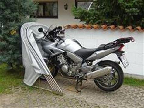 Motorrad Garage Baden by Bikehome Erfahrungen