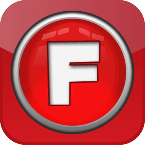 flashplayer apk flash player master for pc and laptop windows and mac apps for laptop pc