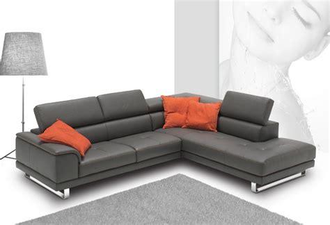 divani moderni divano moderno welcome divano alto sofa club divani