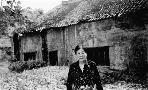 comfort women cold comfort peipei qiu bears witness vassar the