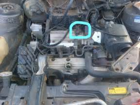 2000 Buick Lesabre Transmission 1998 Buick Century W Pictures Information And Specs