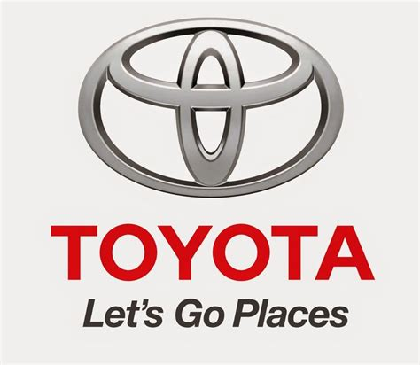 Toyota Dealer Rochester Ny 24 Best Toyota Logos Advertising Signage Images On