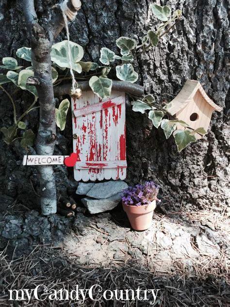 il giardino delle fate prato giardino delle fate prato casamia idea di immagine
