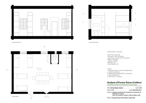 floor plan scale 1 50 floor plan scale 1 50 full screen ground floor plan