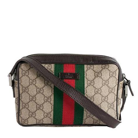 Gucci Mini Bag Dcg418 1 small handbags march 2016