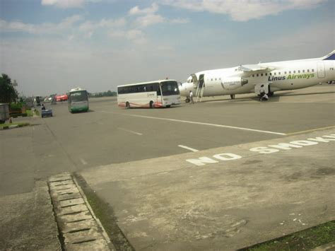Air Medan panoramio photo of linus air in polonia medan