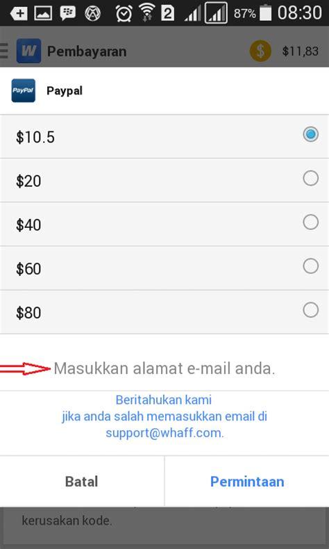 cara membuat aplikasi android untuk bisnis online cara memulai bisnis online tanpa modal dengan android
