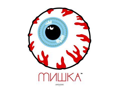 mishka keep rug image gallery mishka