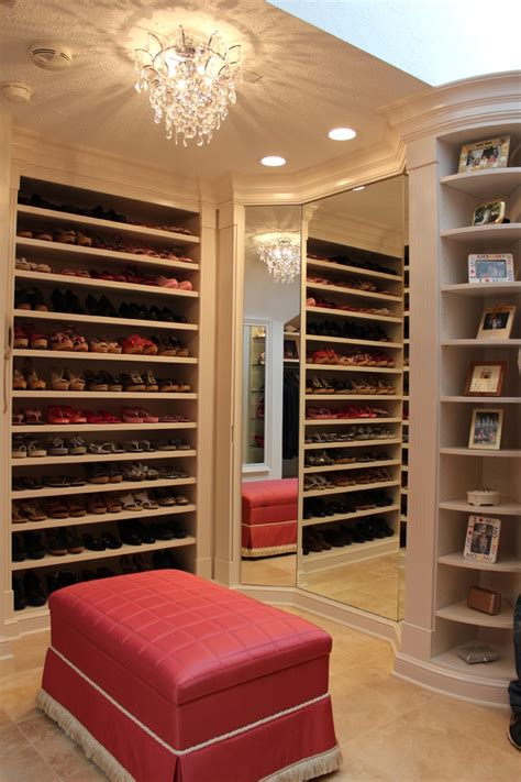 shoe storage next magnificent shoe storage ottoman in closet contemporary