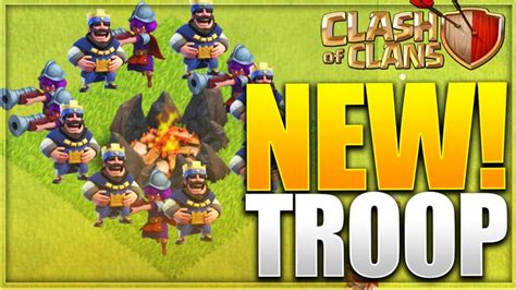 clash clans troops clash of clans and troops on pinterest