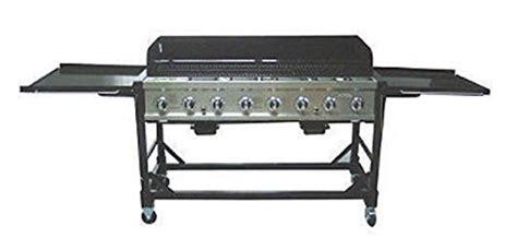 uniflame portable gas grill decor ideasdecor ideas portable gas grills on sale decor ideasdecor ideas
