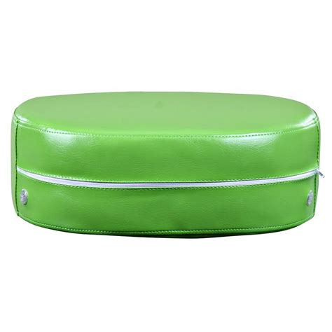 spa booster seat new salon spa chair neon green child booster seat ms