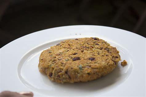Teflon Burger Hamb 250 Rguer Vegetariano 237 Cia