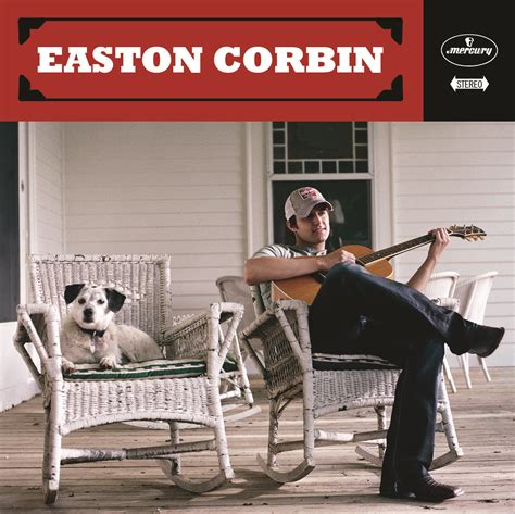 more country music videos new albums jo dee messina easton corbin musicrow
