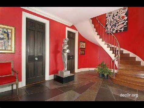 estos los mejores y peores colores para pintar ideas para pintar una casa ideas para pintar un salon