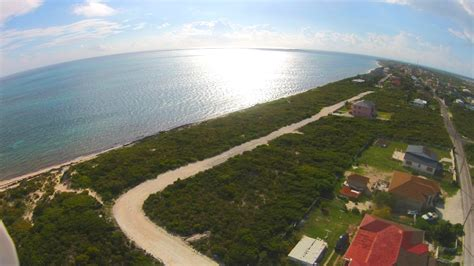 best place to buy a house in bay area buying a house in turks and caicos 28 images house of assembly cockburn town grand