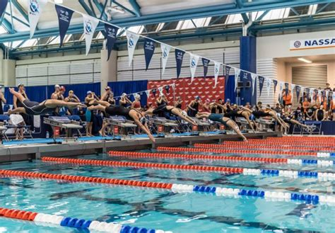 usa swimming sectional times time standards for 2018 junior nationals futures