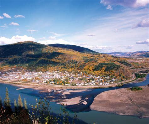 City Home Decor by Six Cool Reasons To Visit Dawson City Yukon Chatelaine