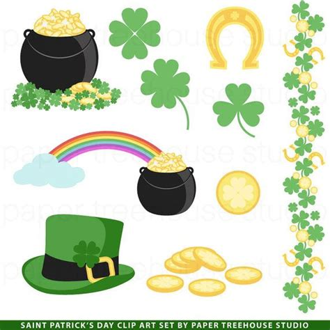 happy birthday on st s day clip 1000 images about st patricks day on happy and leprechaun clipart