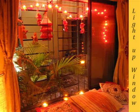 diwali decoration ideas 500 ideas to light up do up your spaces with creative ideas this diwali cruisers india limited