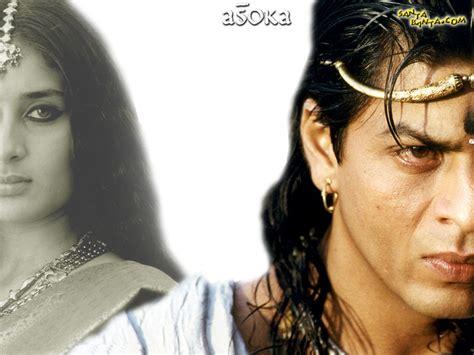 film india asoka asoka movie wallpaper 3