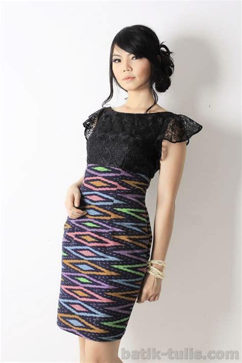 Rok A Tenun Ikat Desain 11 gambar baju motif rangrang model baju batik rangrang modern batik tulis indonesia